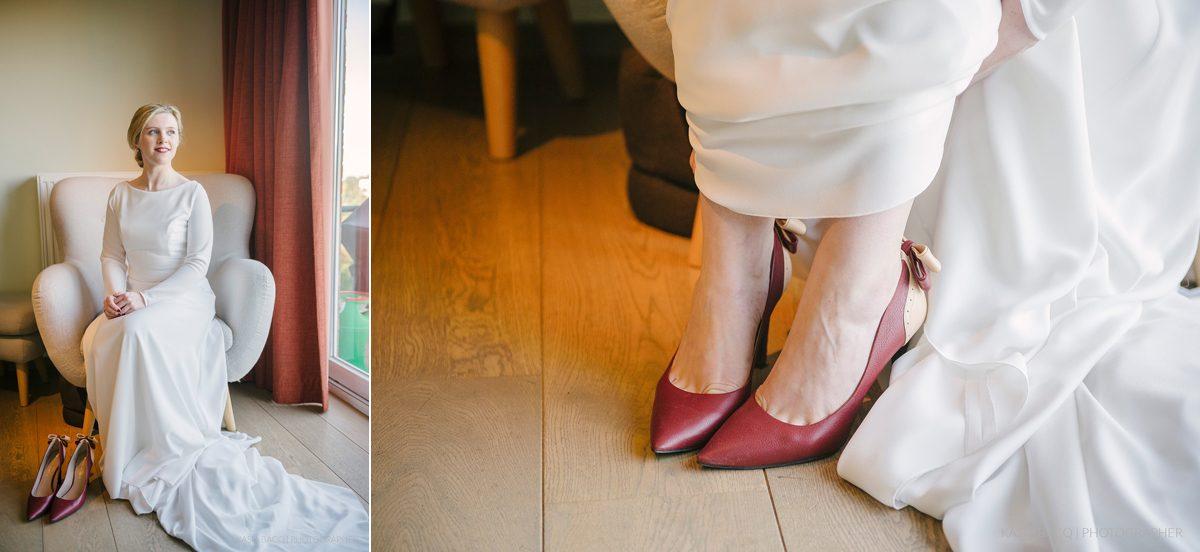 Elke Stijn Chic Wedding Antwerp Slagmolen 013
