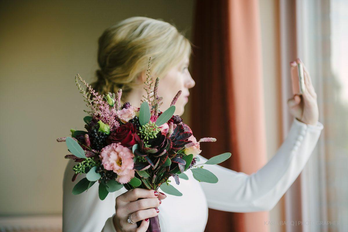 Elke Stijn Chic Wedding Antwerp Slagmolen 018
