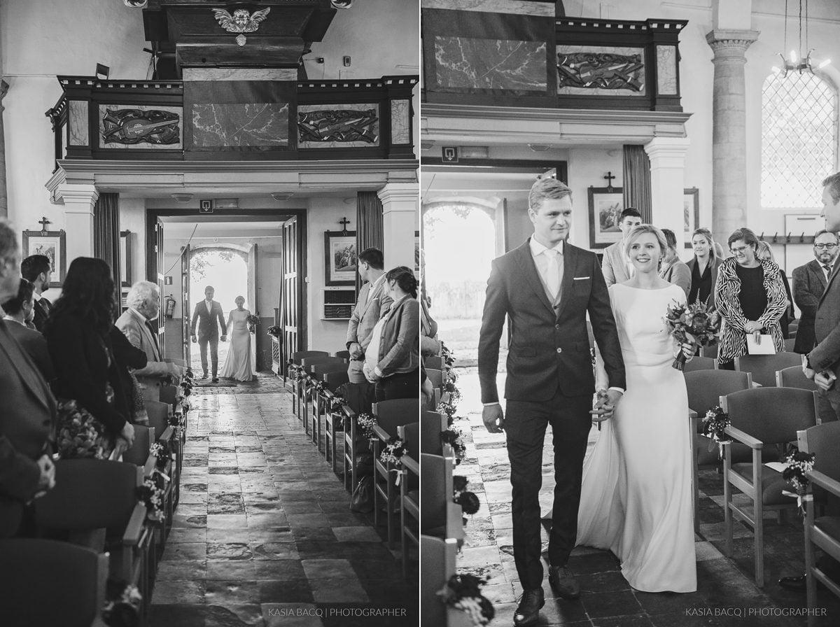 Elke Stijn Chic Wedding Antwerp Slagmolen 024