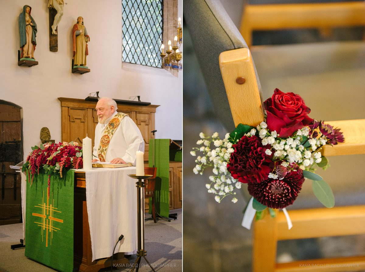 Elke Stijn Chic Wedding Antwerp Slagmolen 025