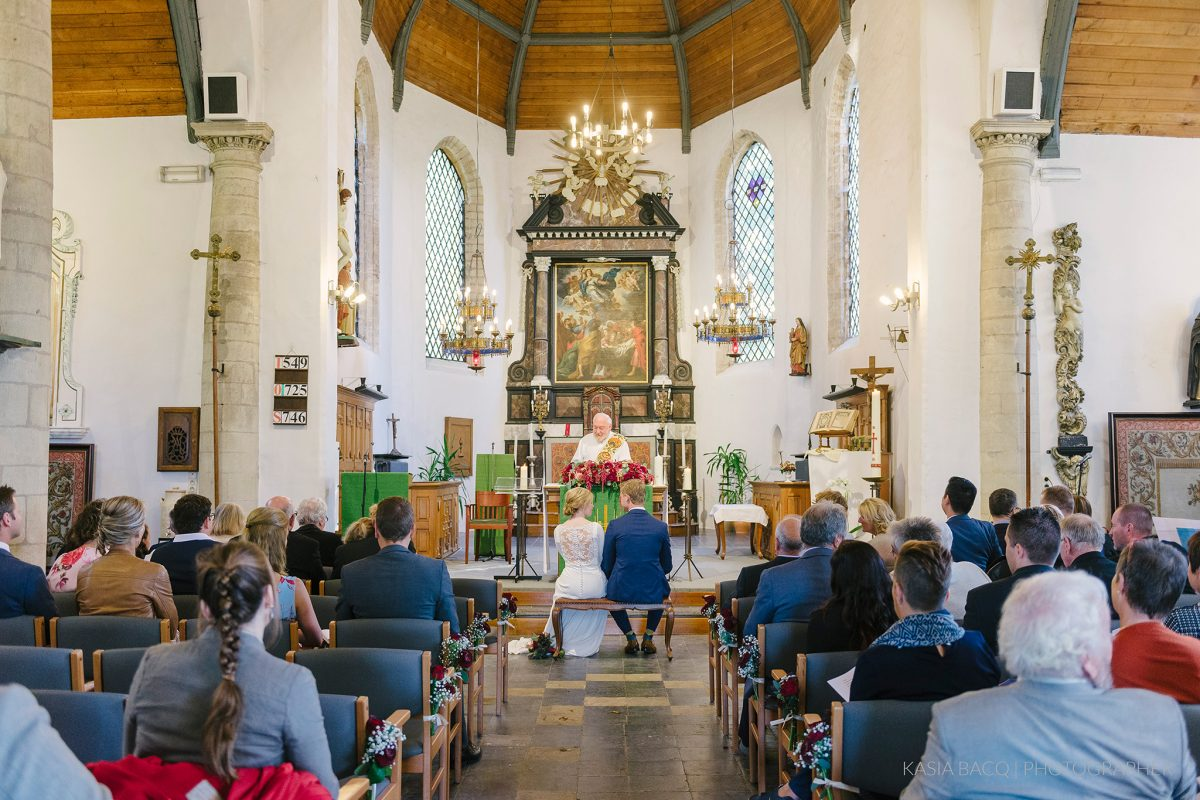 Elke Stijn Chic Wedding Antwerp Slagmolen 030