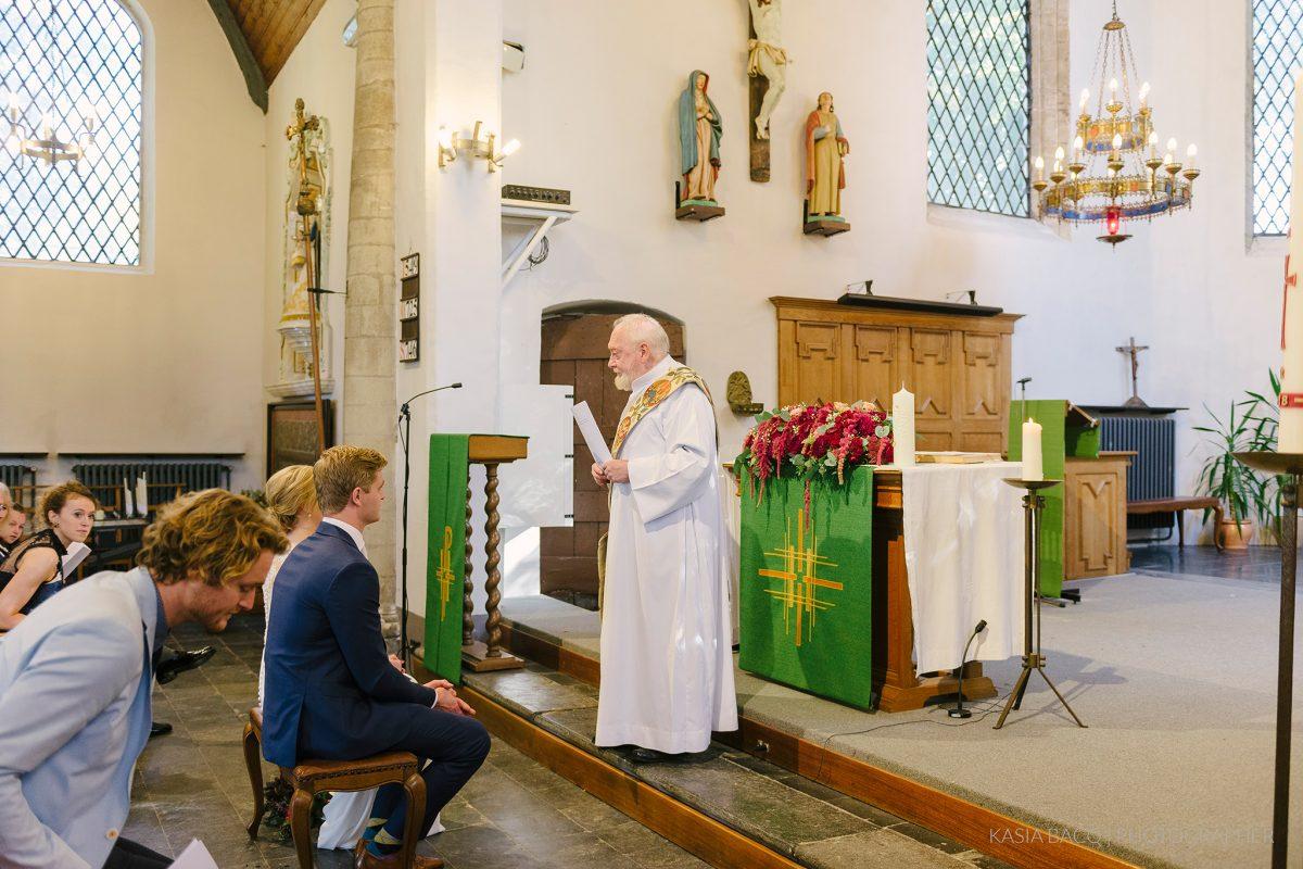 Elke Stijn Chic Wedding Antwerp Slagmolen 031