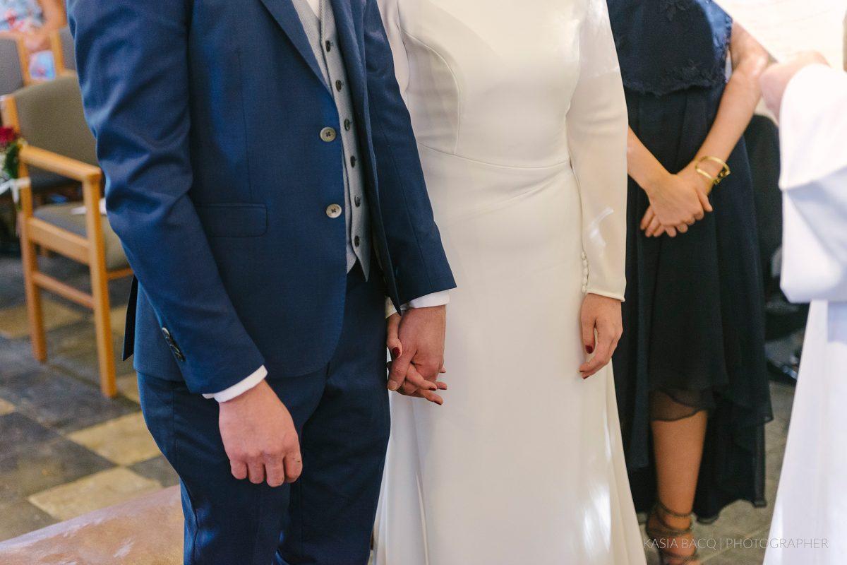 Elke Stijn Chic Wedding Antwerp Slagmolen 033