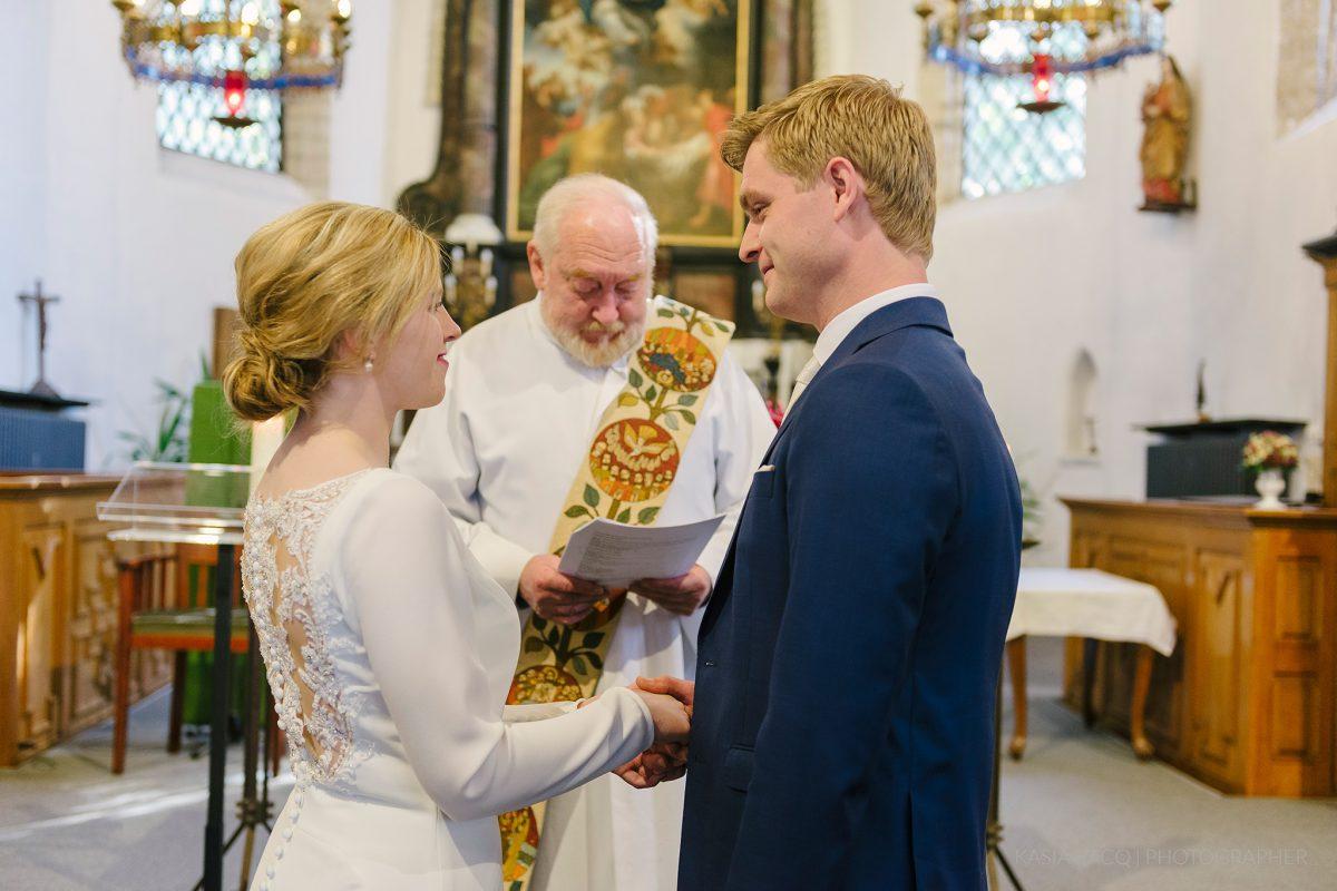 Elke Stijn Chic Wedding Antwerp Slagmolen 034