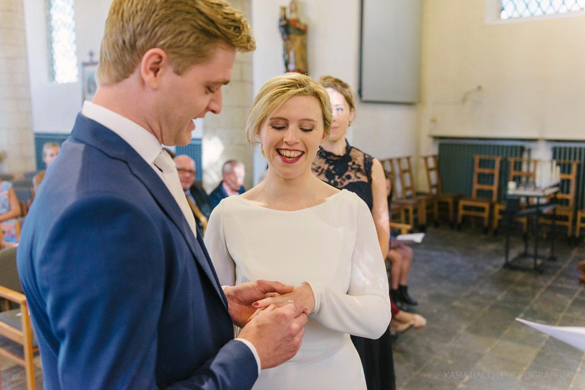 Elke Stijn Chic Wedding Antwerp Slagmolen 037