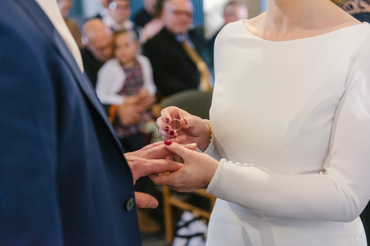 Elke Stijn Chic Wedding Antwerp Slagmolen 039