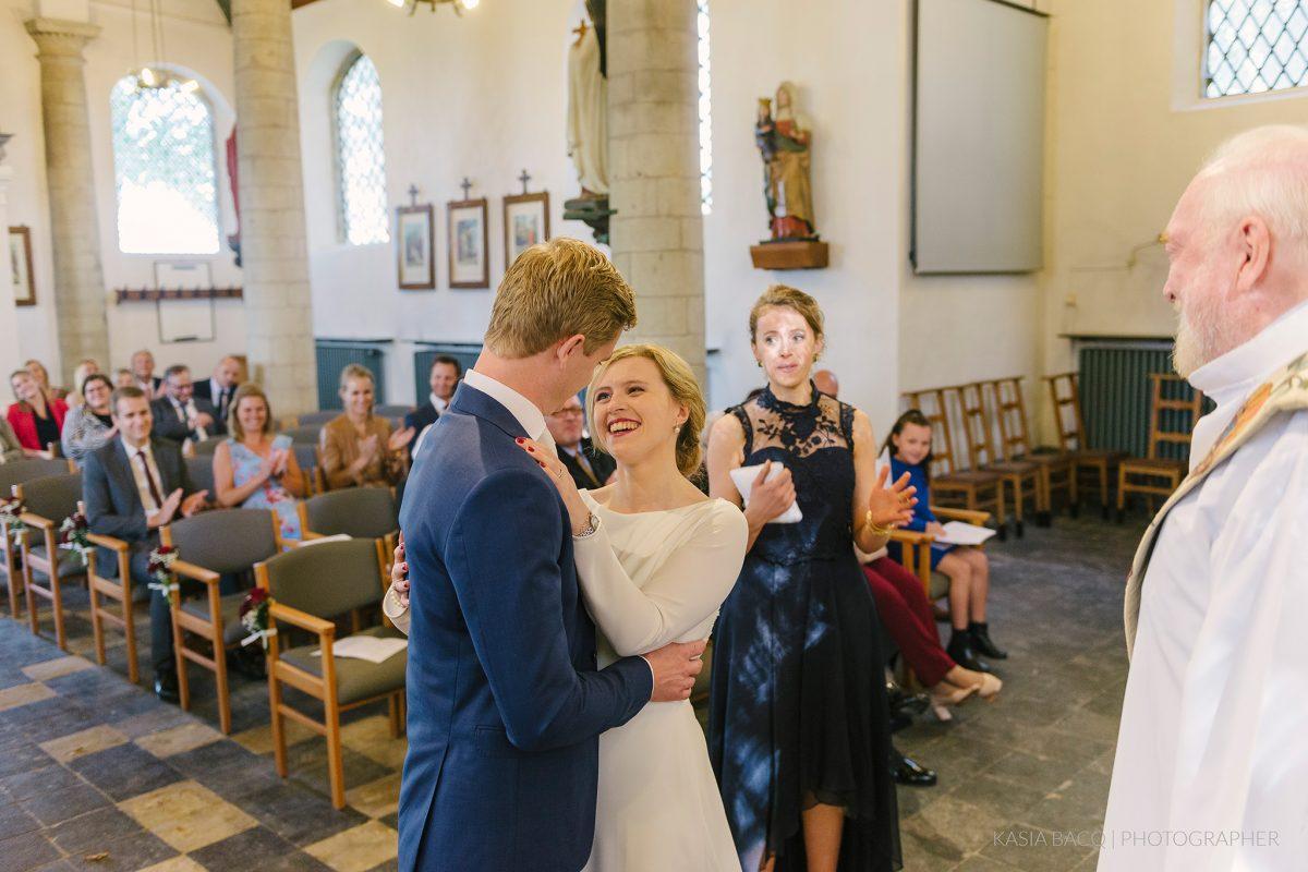 Elke Stijn Chic Wedding Antwerp Slagmolen 040