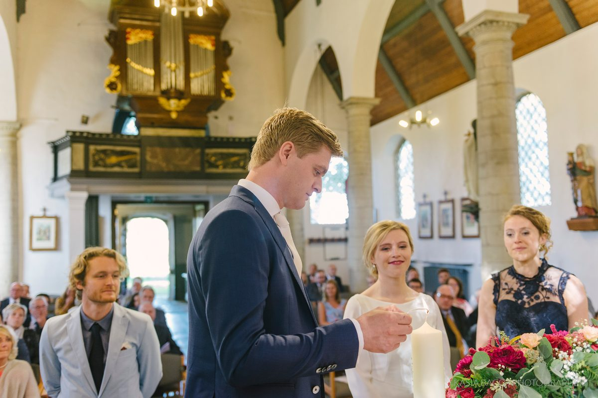 Elke Stijn Chic Wedding Antwerp Slagmolen 042