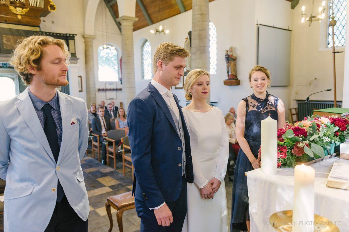 Elke Stijn Chic Wedding Antwerp Slagmolen 043