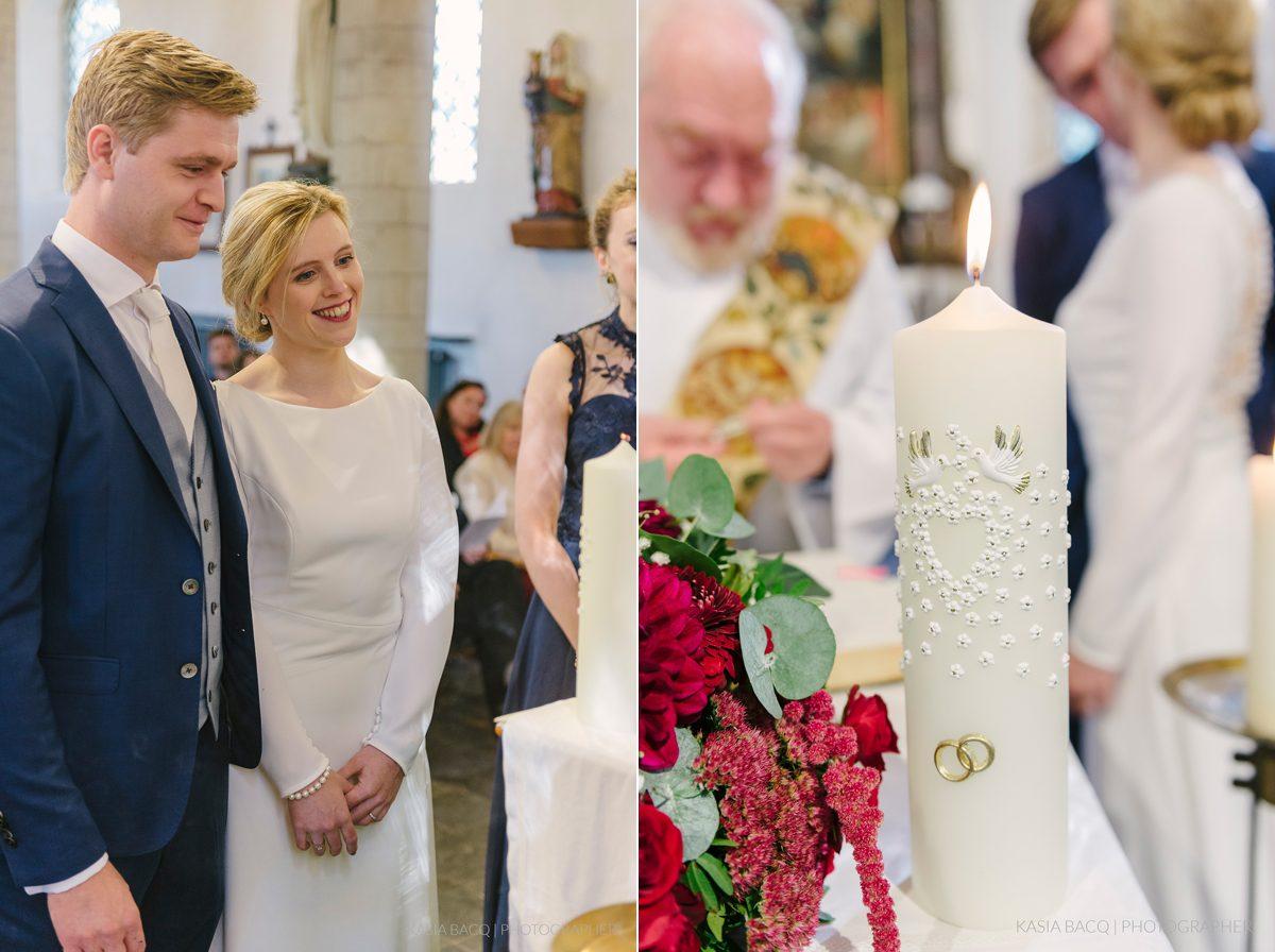 Elke Stijn Chic Wedding Antwerp Slagmolen 044