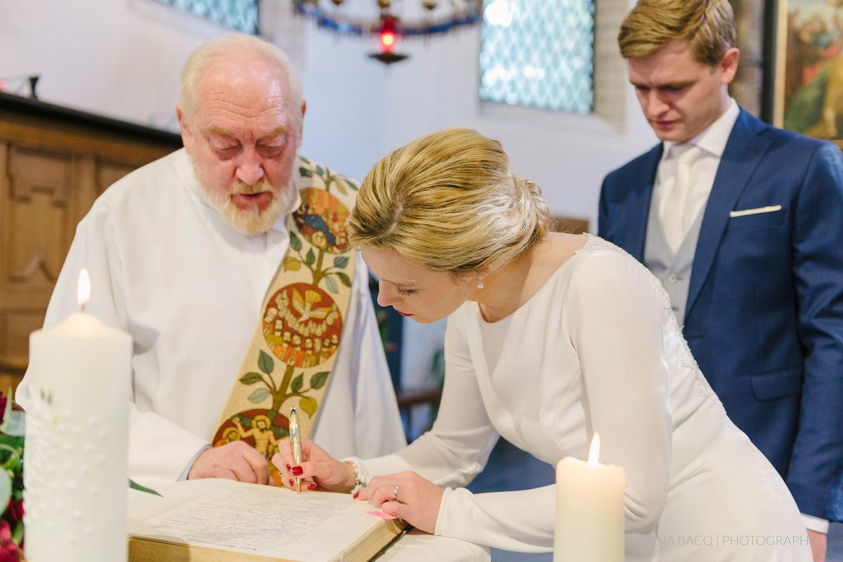 Elke Stijn Chic Wedding Antwerp Slagmolen 045