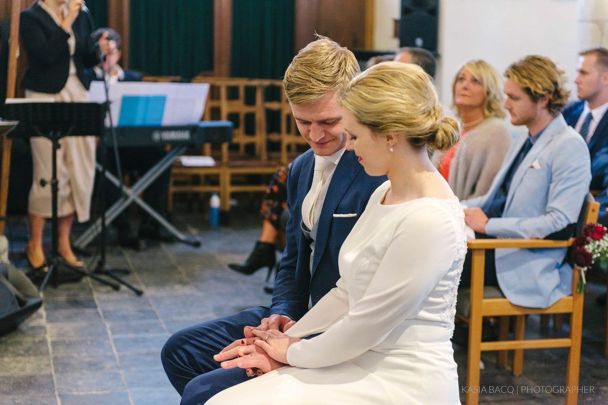 Elke Stijn Chic Wedding Antwerp Slagmolen 046