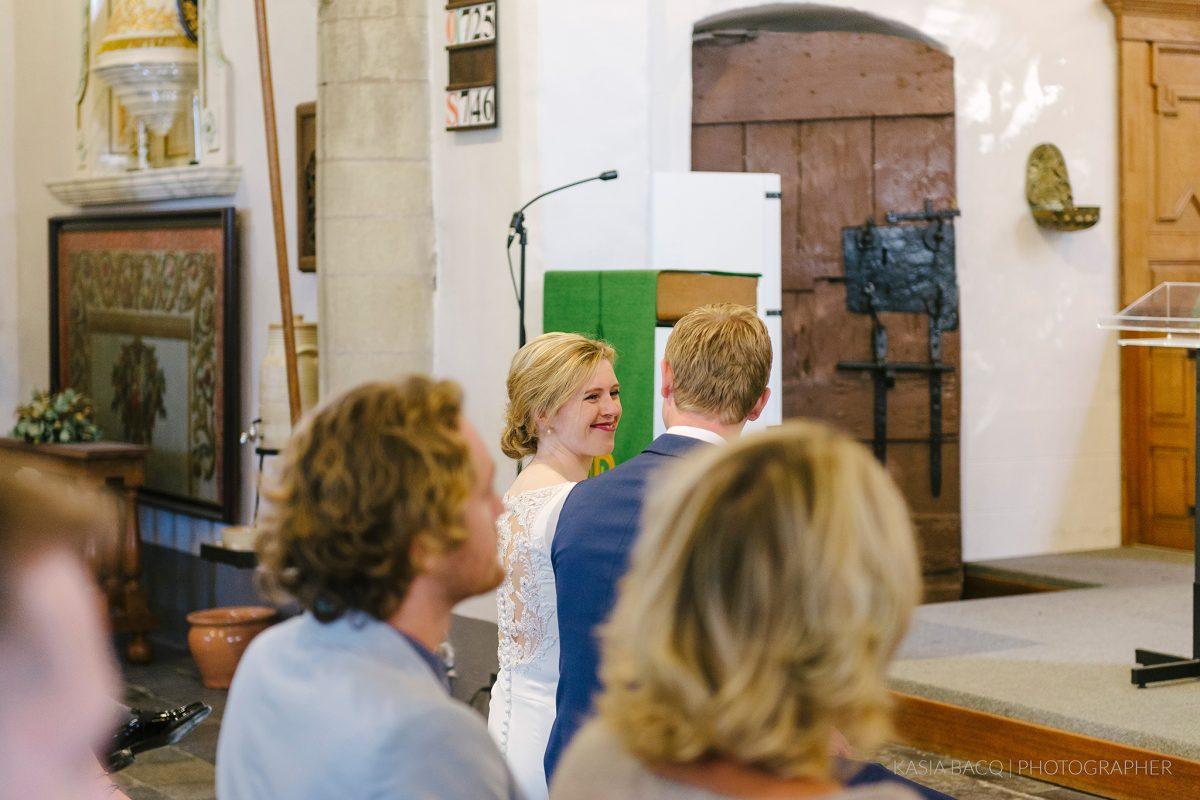Elke Stijn Chic Wedding Antwerp Slagmolen 047