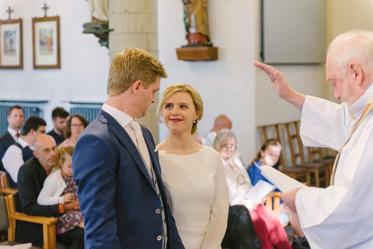 Elke Stijn Chic Wedding Antwerp Slagmolen 048