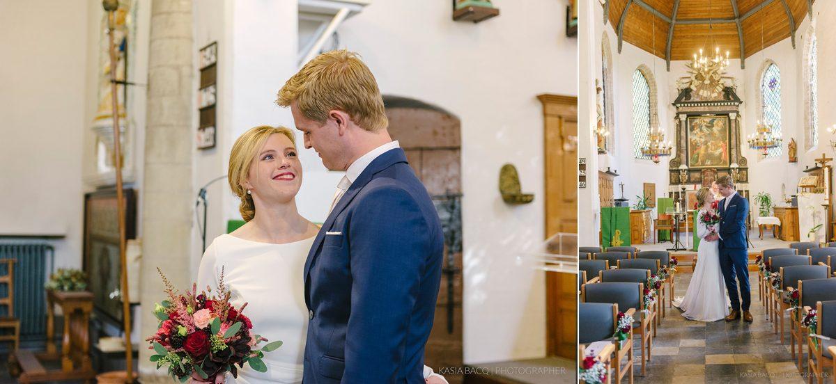 Elke Stijn Chic Wedding Antwerp Slagmolen 052