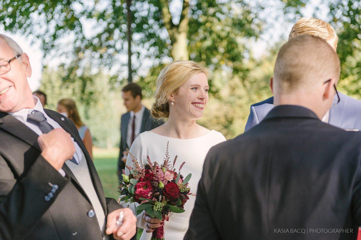 Elke Stijn Chic Wedding Antwerp Slagmolen 055