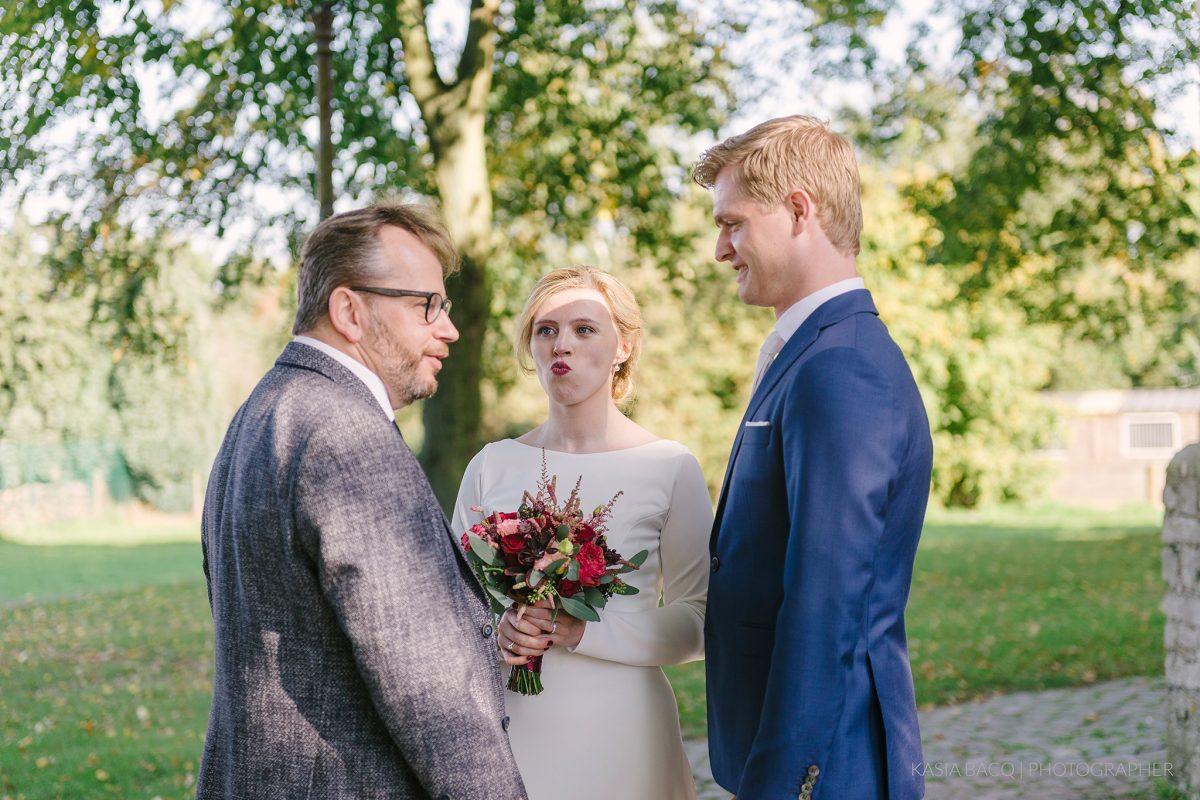 Elke Stijn Chic Wedding Antwerp Slagmolen 056