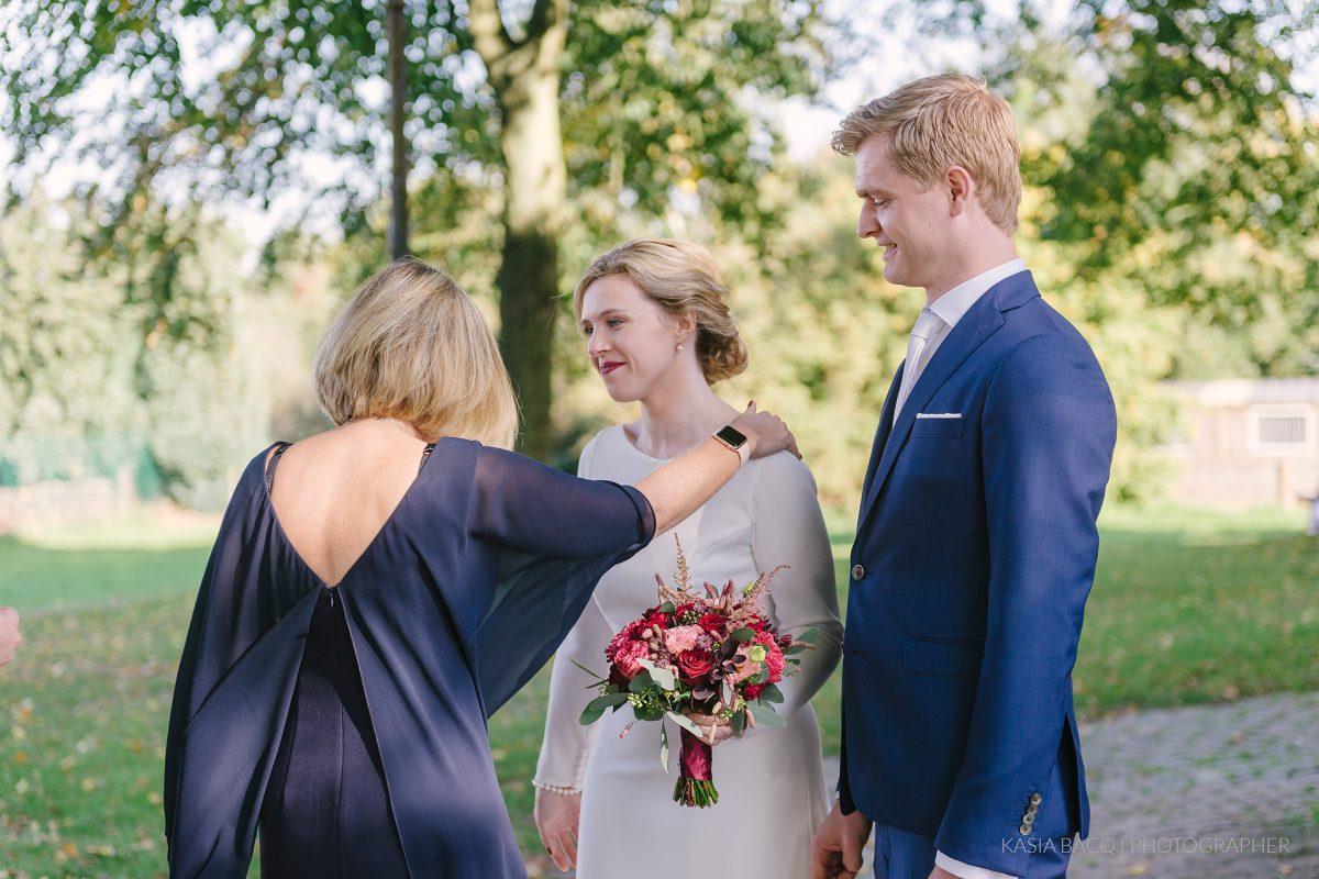 Elke Stijn Chic Wedding Antwerp Slagmolen 058