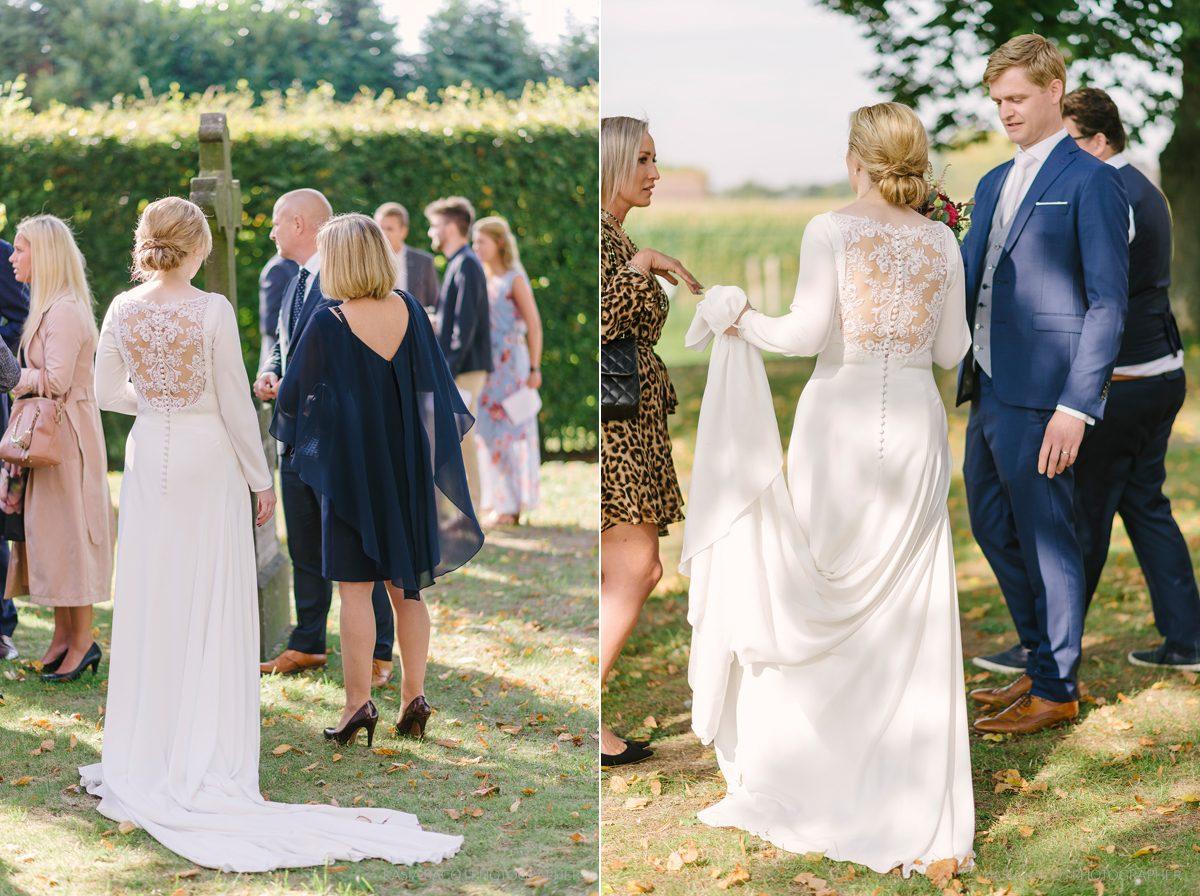 Elke Stijn Chic Wedding Antwerp Slagmolen 060