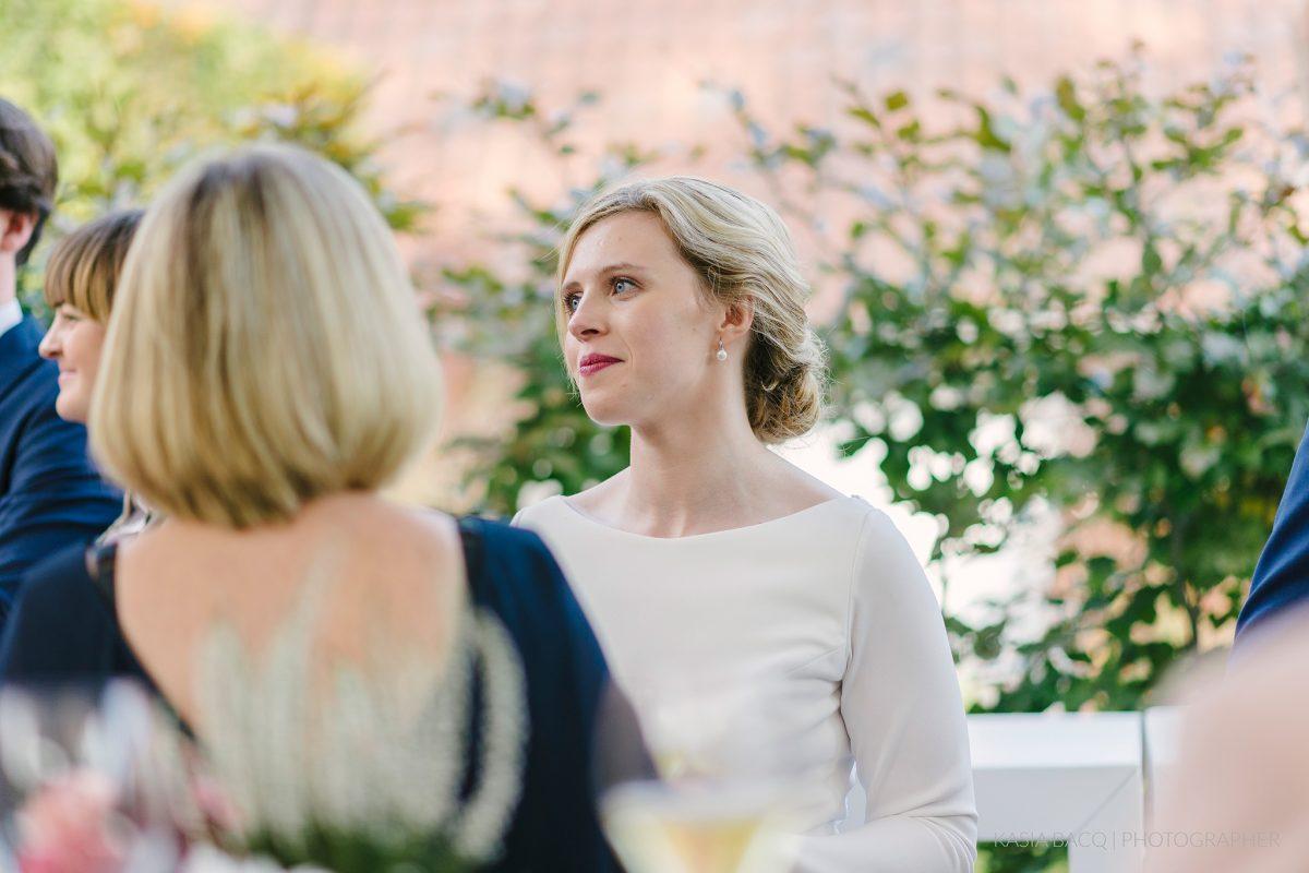 Elke Stijn Chic Wedding Antwerp Slagmolen 065