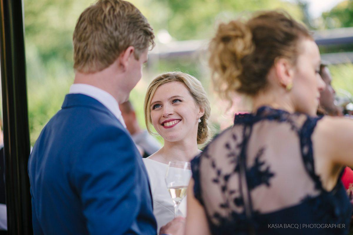Elke Stijn Chic Wedding Antwerp Slagmolen 068
