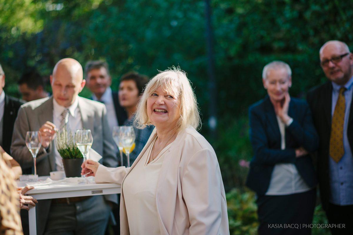Elke Stijn Chic Wedding Antwerp Slagmolen 071