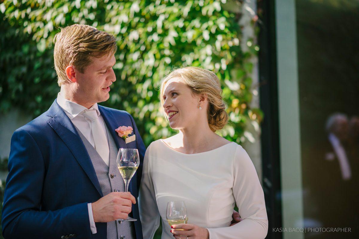 Elke Stijn Chic Wedding Antwerp Slagmolen 072
