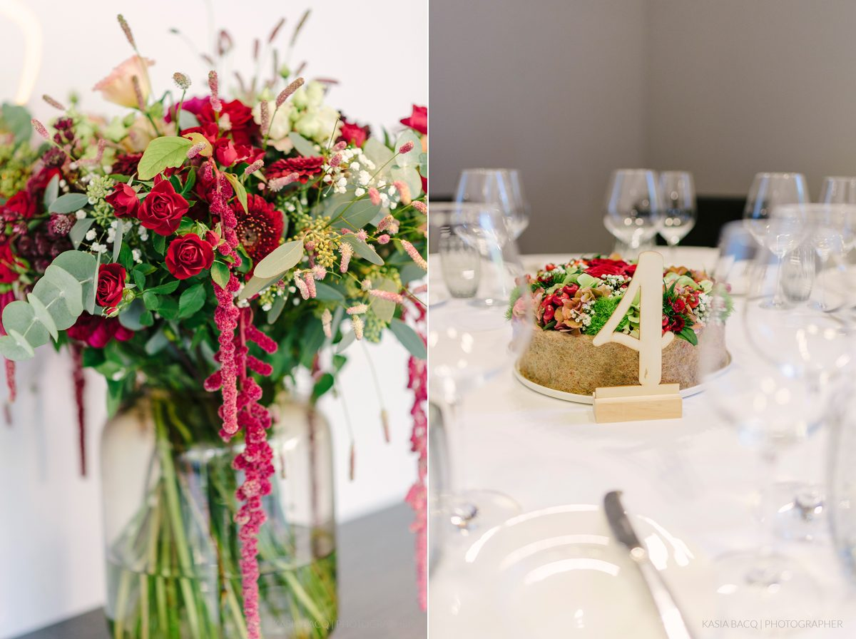 Elke Stijn Chic Wedding Antwerp Slagmolen 075
