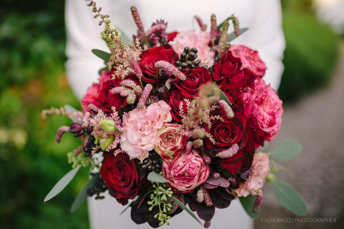 Elke Stijn Chic Wedding Antwerp Slagmolen 088