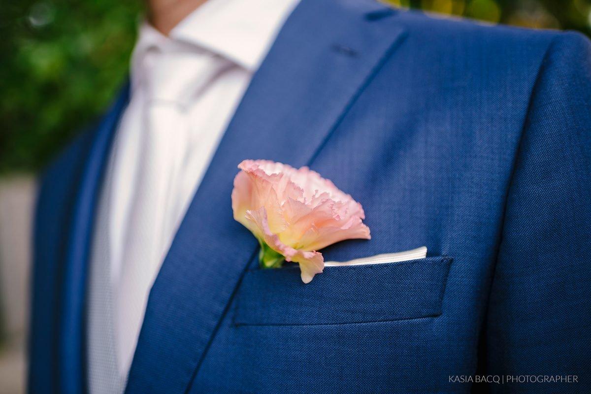 Elke Stijn Chic Wedding Antwerp Slagmolen 092