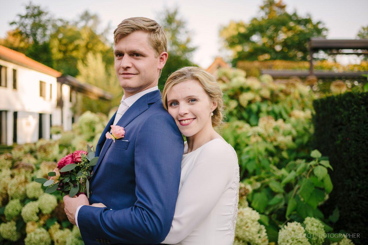 Elke Stijn Chic Wedding Antwerp Slagmolen 094