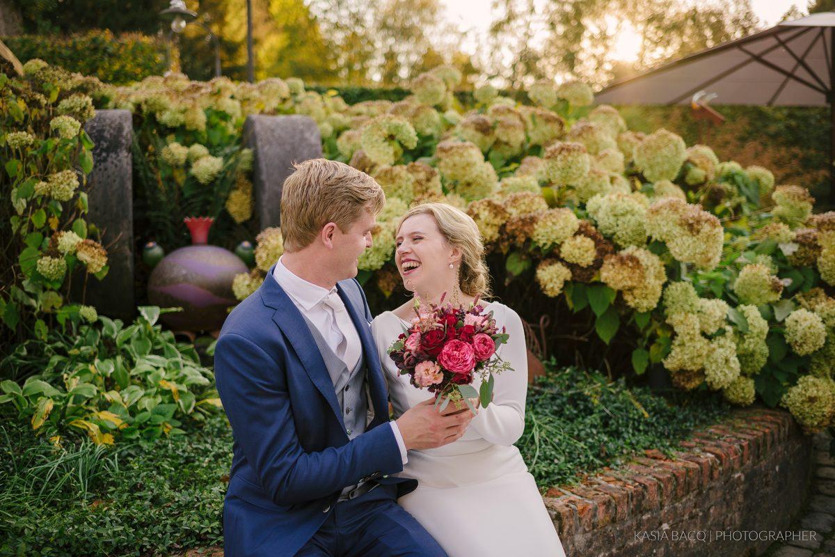 Elke Stijn Chic Wedding Antwerp Slagmolen 098