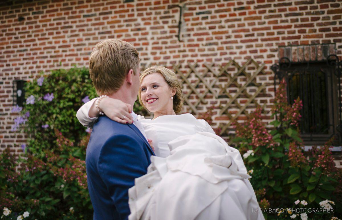 Elke Stijn Chic Wedding Antwerp Slagmolen 099