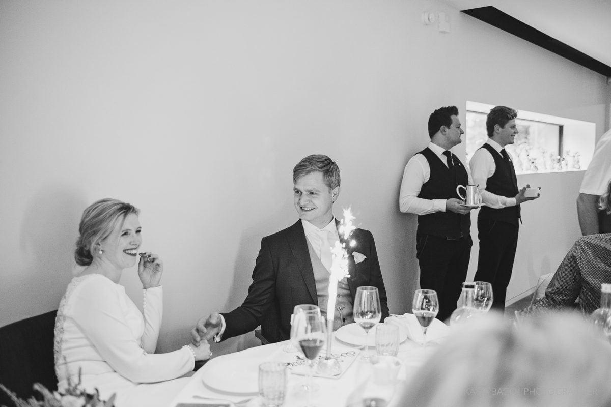 Elke Stijn Chic Wedding Antwerp Slagmolen 100