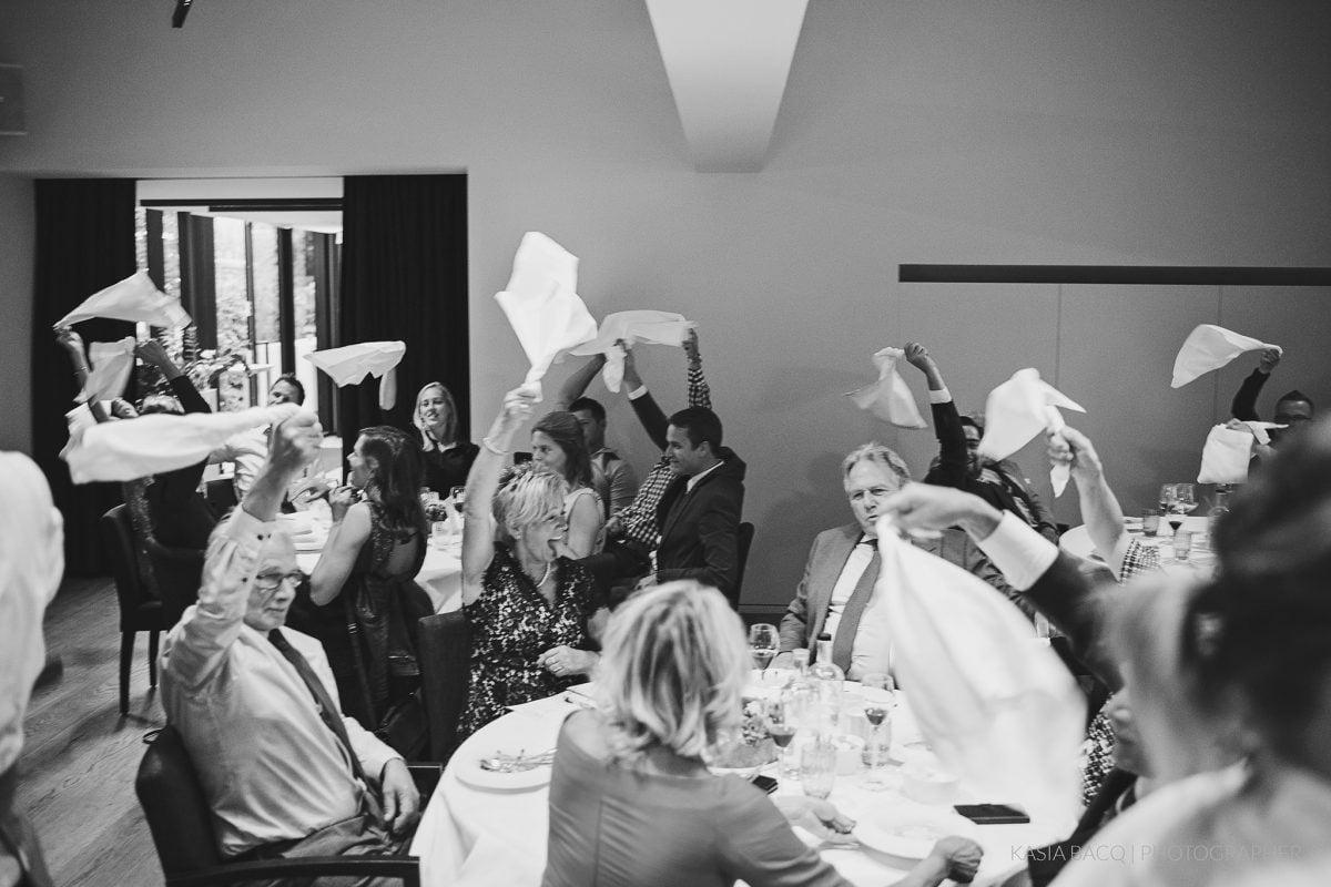 Elke Stijn Chic Wedding Antwerp Slagmolen 101
