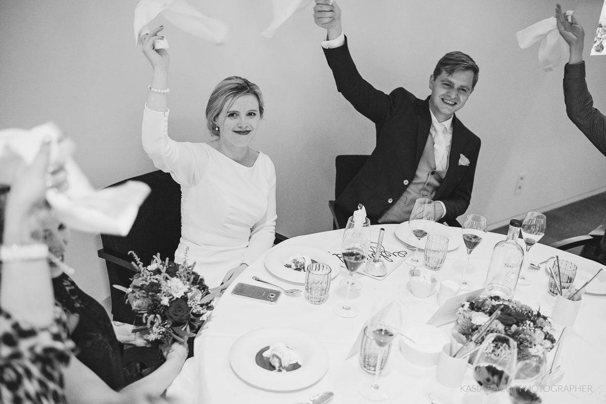 Elke Stijn Chic Wedding Antwerp Slagmolen 102