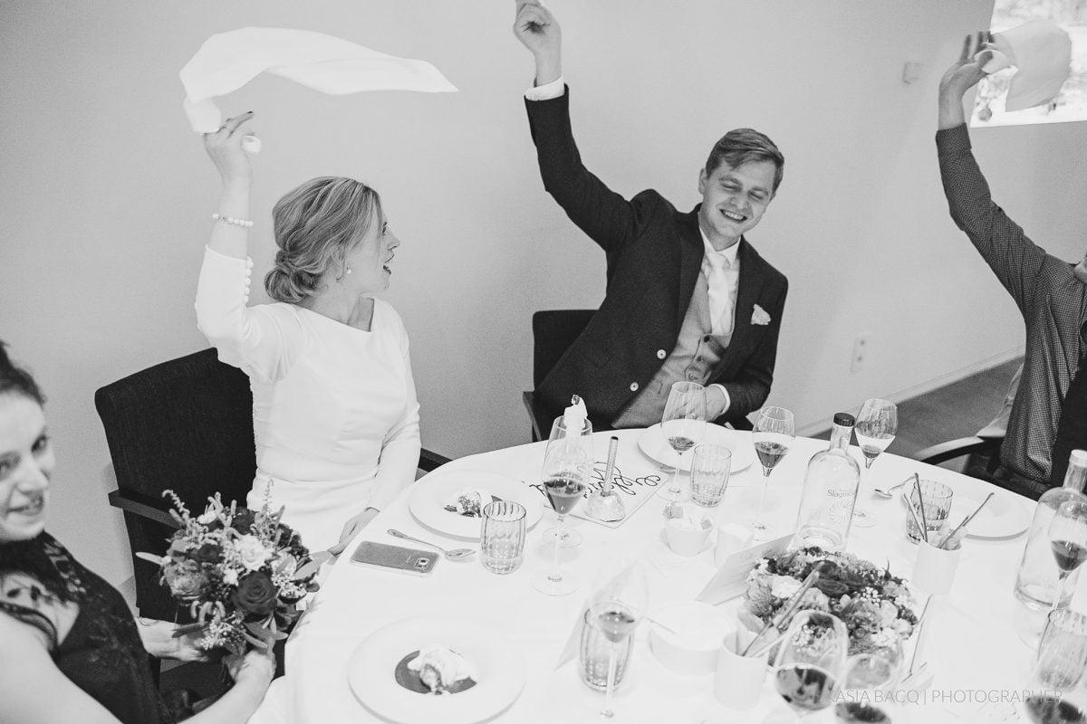 Elke Stijn Chic Wedding Antwerp Slagmolen 103