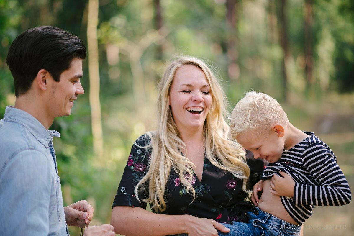Family Session Mechelse Heide Brussels Kasia Bacq 023