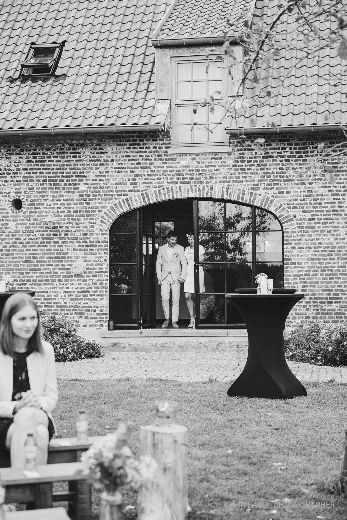 Francesca Matthias Garden Boho Wedding Brussels 039