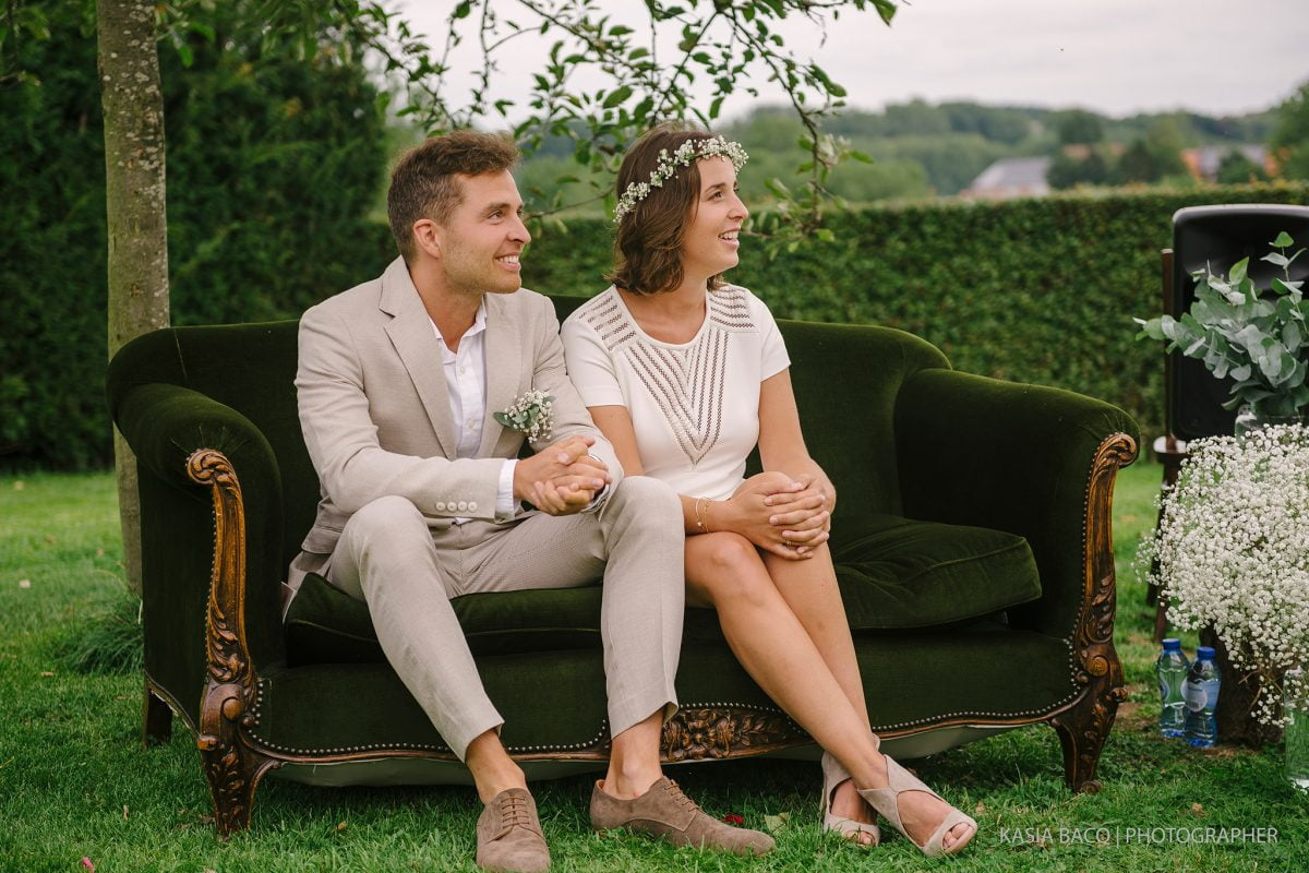 Francesca Matthias Garden Boho Wedding Brussels 043