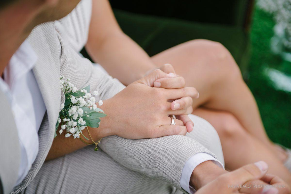 Francesca Matthias Garden Boho Wedding Brussels 045