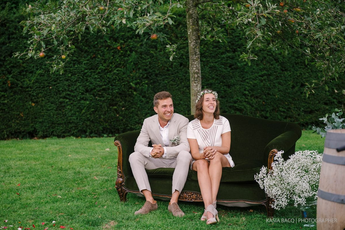 Francesca Matthias Garden Boho Wedding Brussels 050