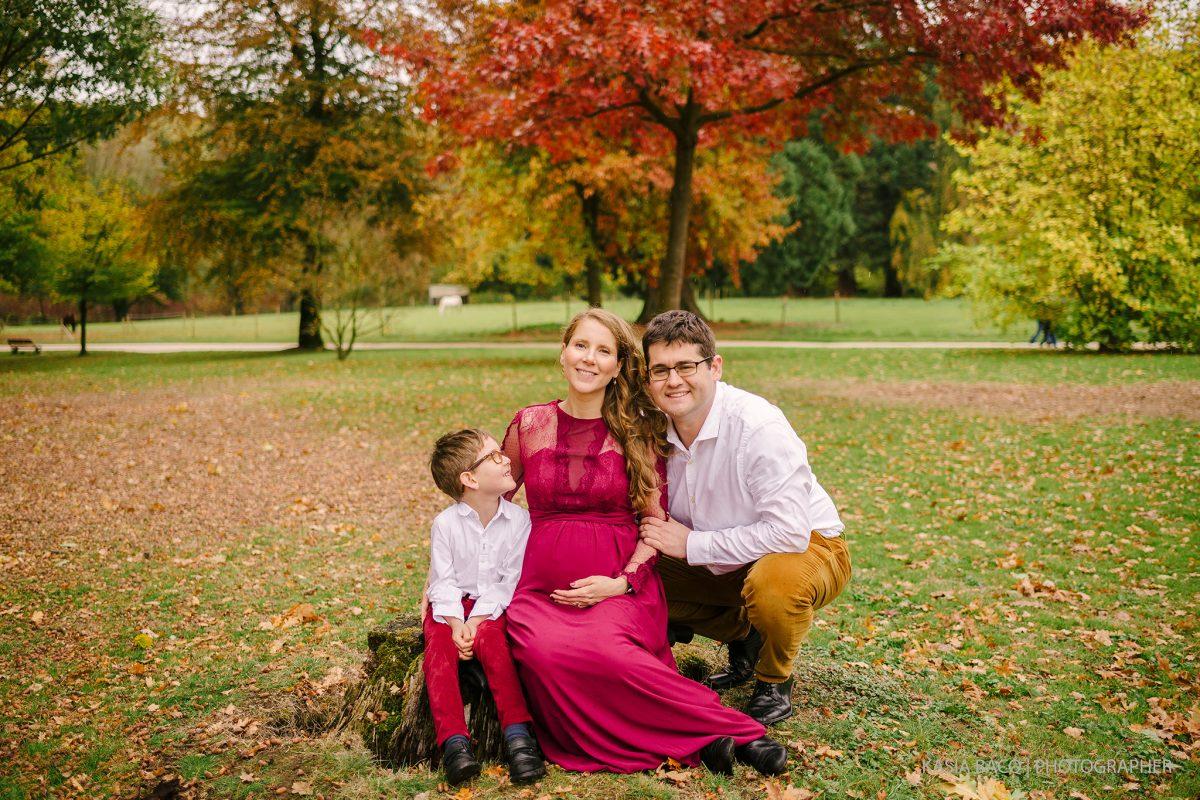Julianna Maternity Brussels Chateau de la hulpe 012