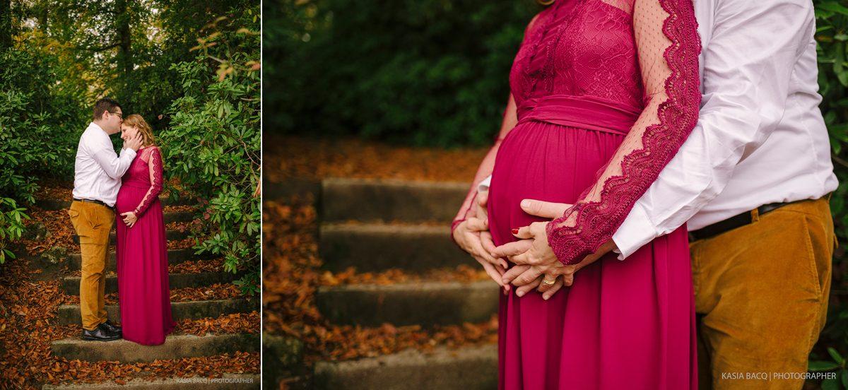 Julianna Maternity Brussels Chateau de la hulpe 018