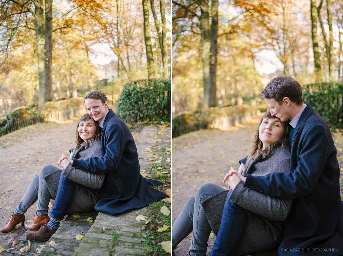 Louise Brendan Engagement Brussels Kasia Bacq 014