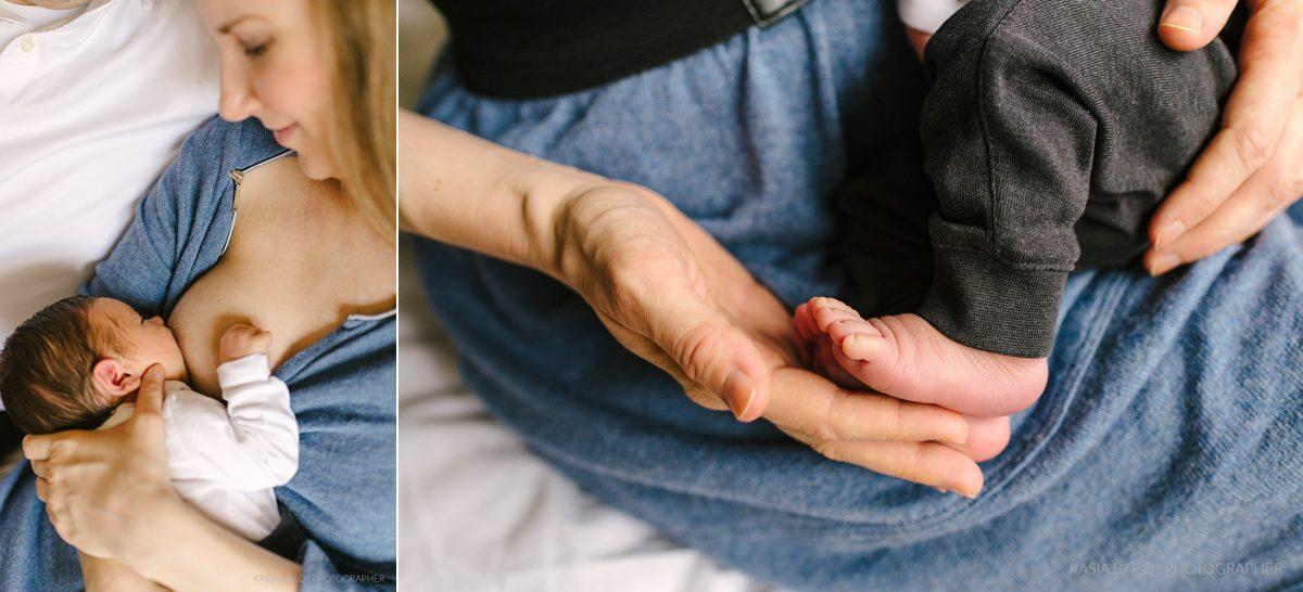 Newborn Lifestyle Brussels Kasia Bacq 002