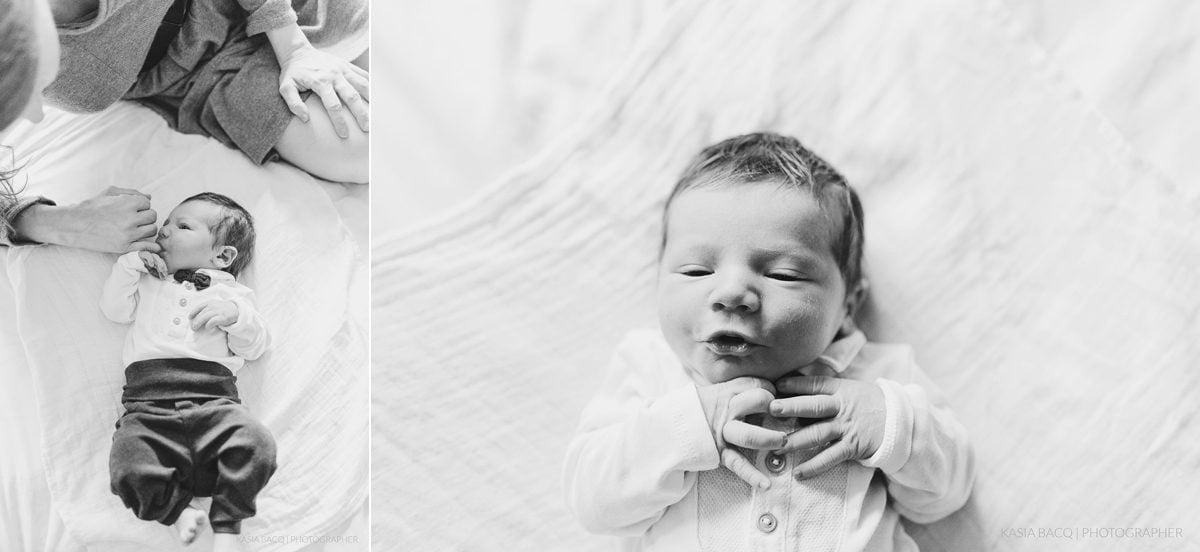 Newborn Lifestyle Brussels Kasia Bacq 008