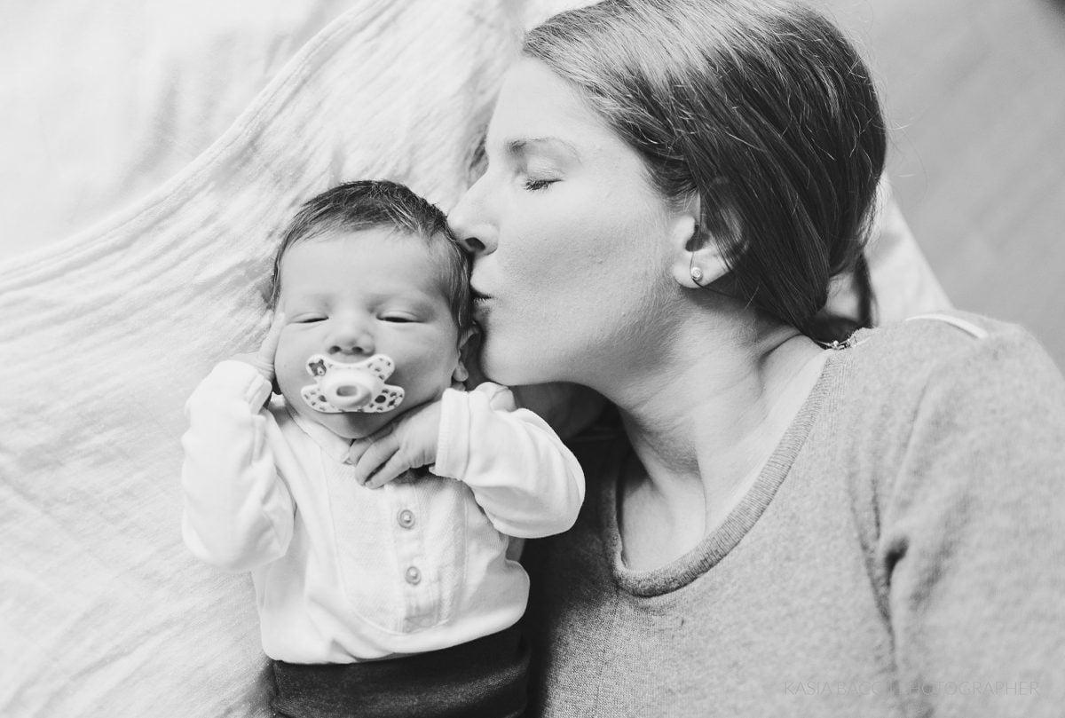 Newborn Lifestyle Brussels Kasia Bacq 009