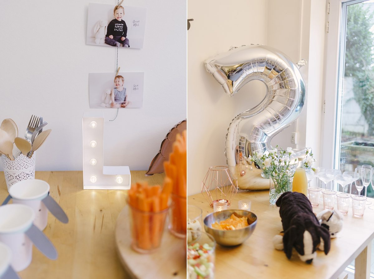 Dog themed birthday Photographer Brussels Kasia Bacq 004