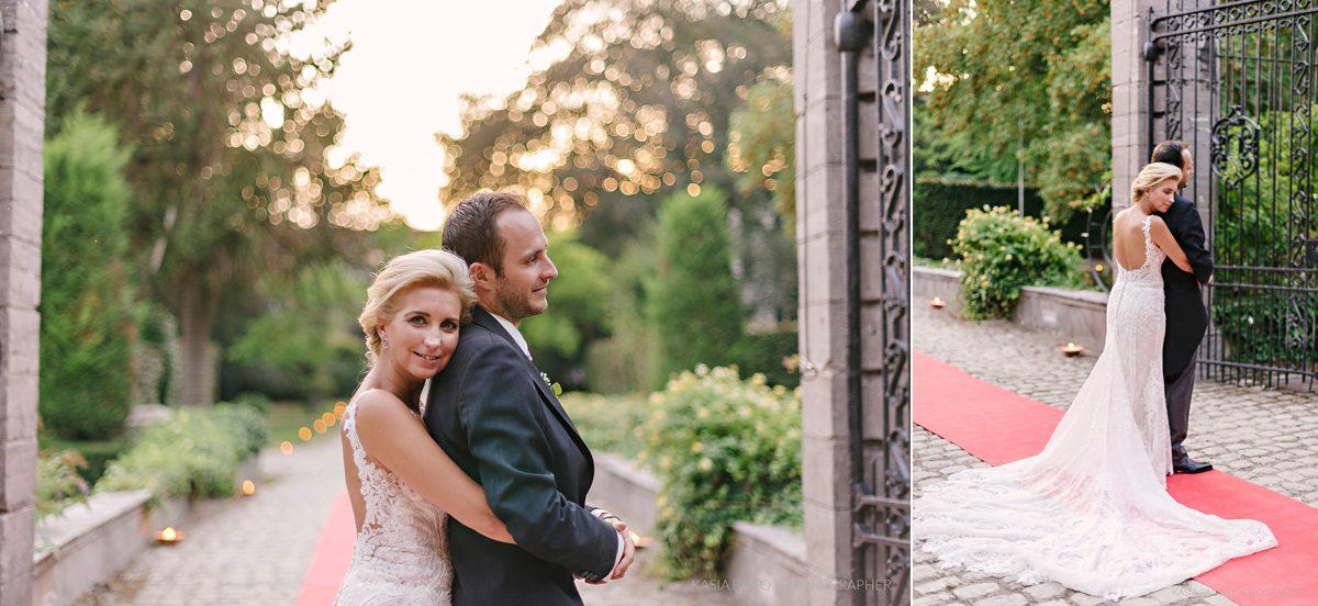 Kristel Julien chateau de ruisbroek Kasia bacq 075